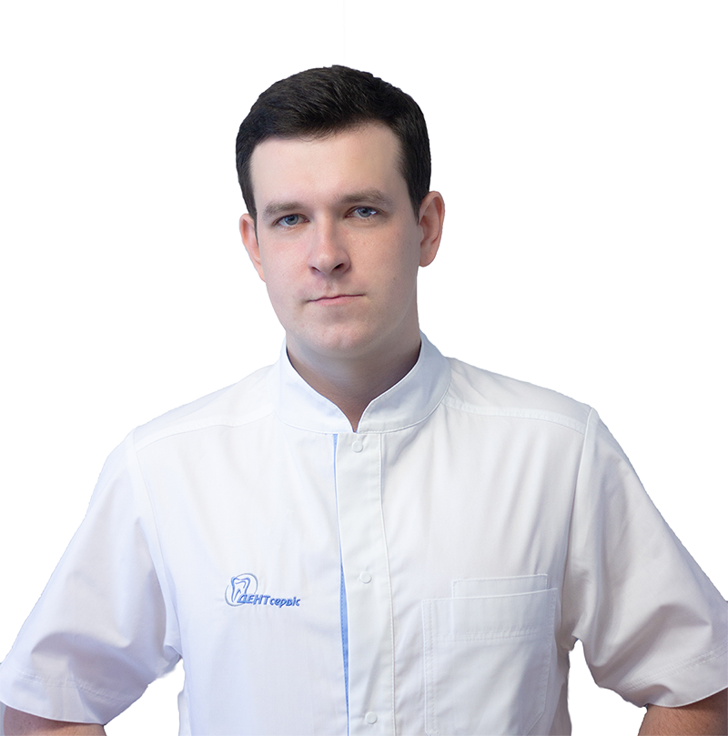 Богдан Шелестюк